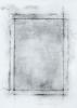 """melancholia II"", 2017, Kohle auf Papier, 29,7 x 21 cm"