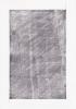 """""""O.T."""", 2017, Kohle auf Papier, 29,7 x 21 cm"""