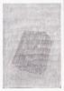 """""""melancholia"""", 2017, Kohle auf Papier, 29,7 x 21 cm"""